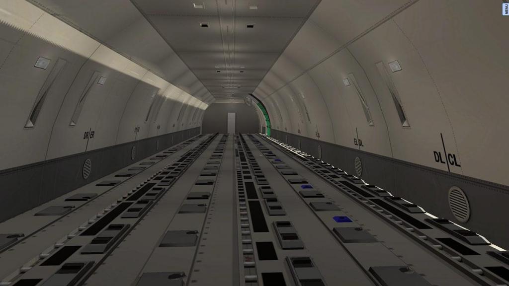 BSS B777 Flying 9.jpg