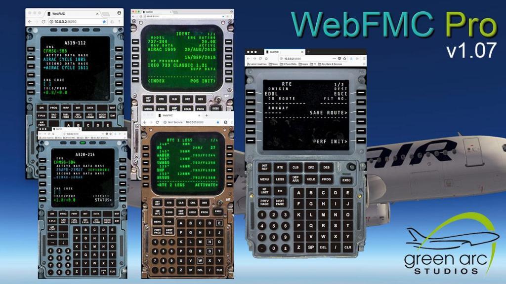 WebFMC v1.07 Header.jpg