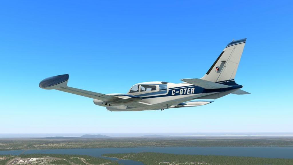 Milviz Cessna 310R_Head 2.jpg