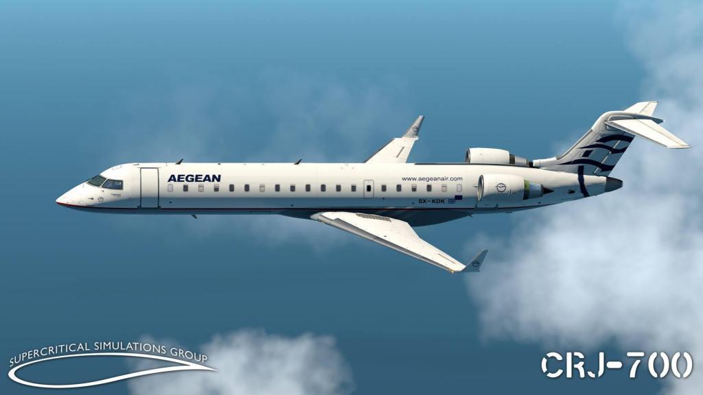 SSG CRJ-700 Image 19.jpg