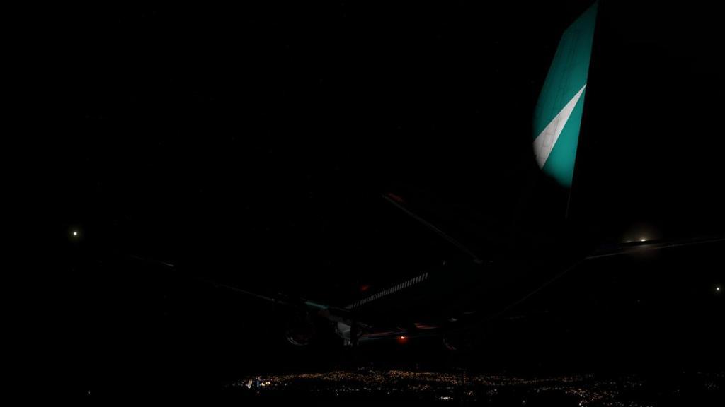 B767 Flight 15.jpg