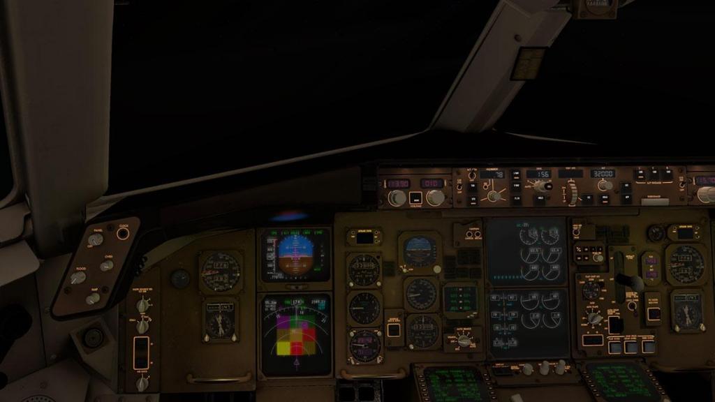 B767 Flight 13.jpg