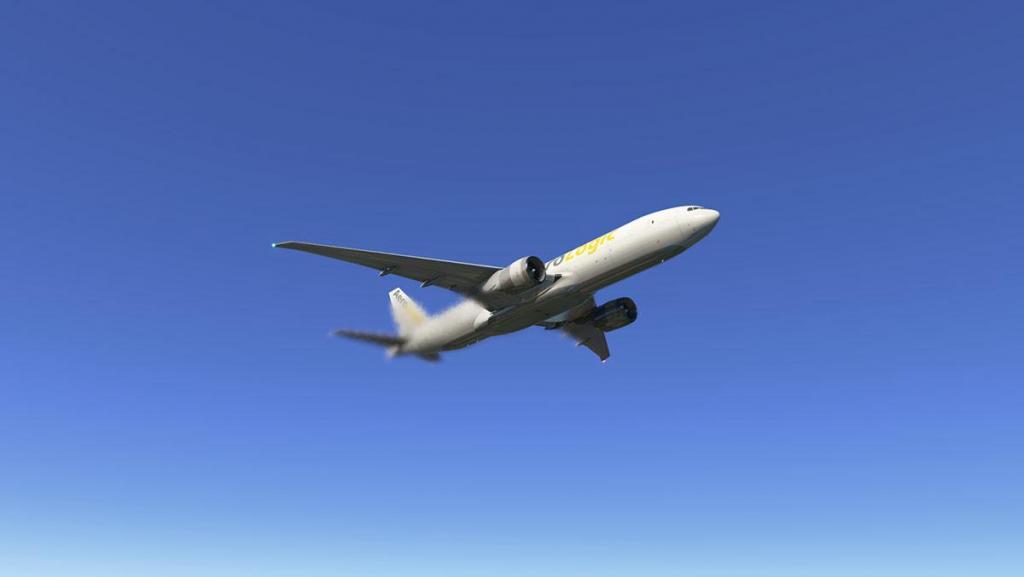 BSS B777 Flying 6.jpg