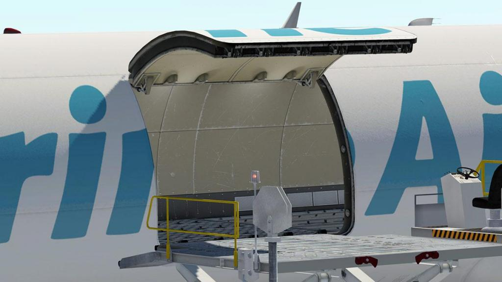 767-300F_Head 9.jpg