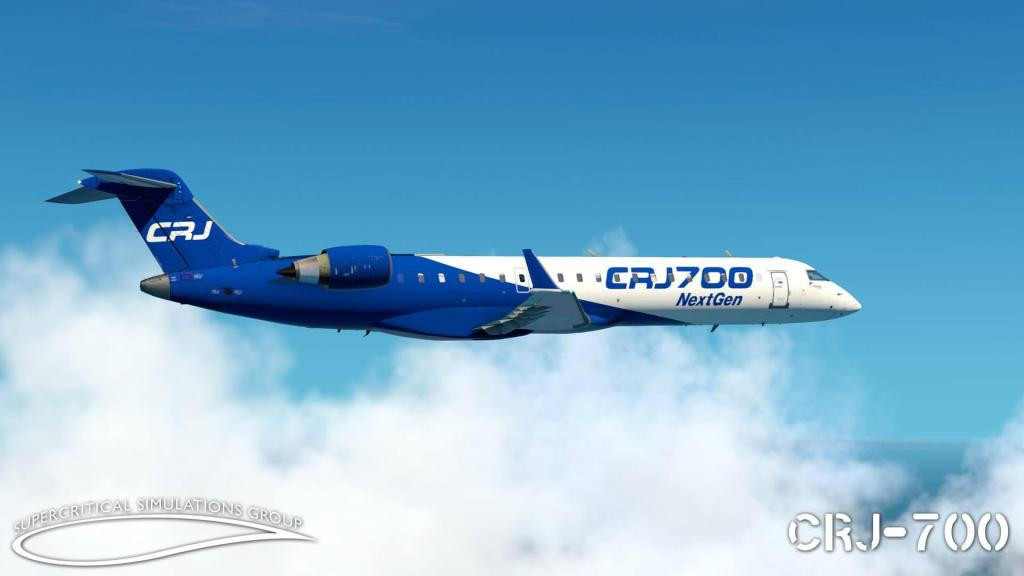 SSG CRJ-700 Image 20.jpg
