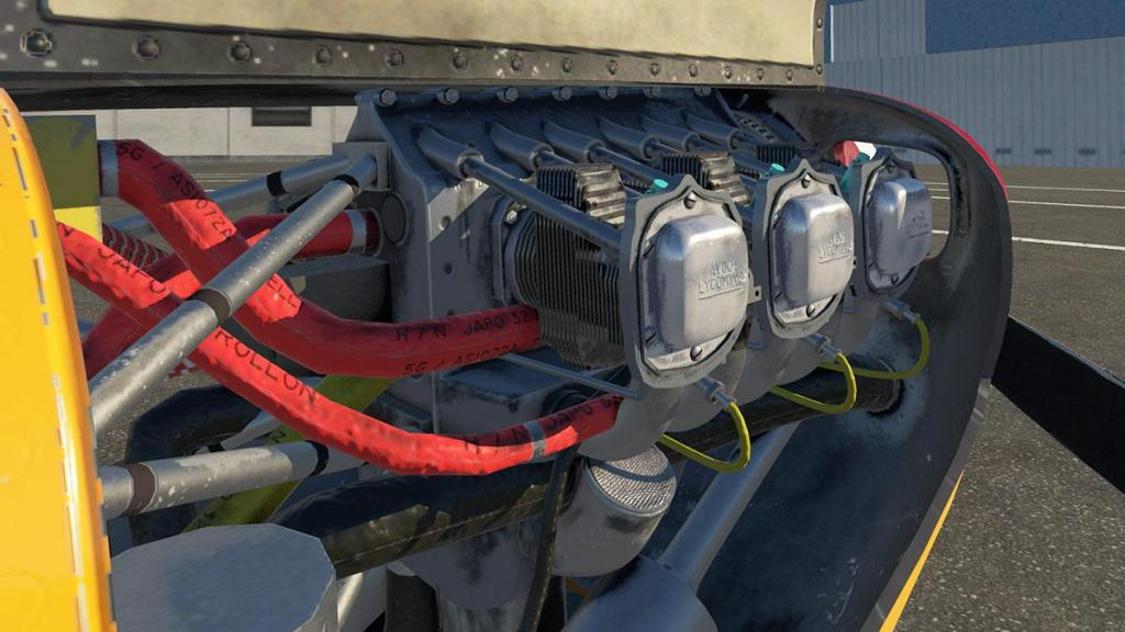SF-260D_Detail 22.jpg