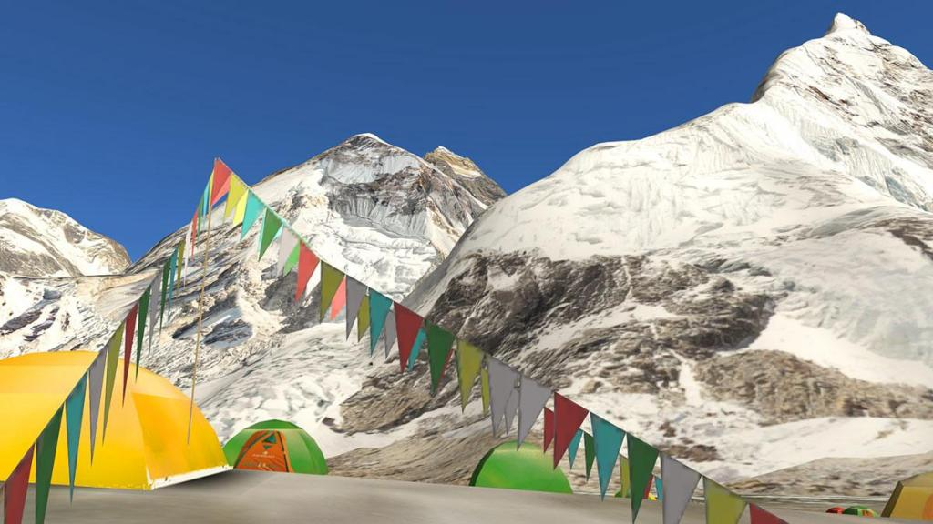 Mt Everest_Detail 4.jpg