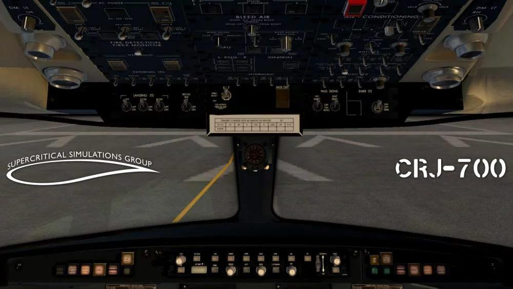 SSG CRJ-700 Image Int 3.jpg