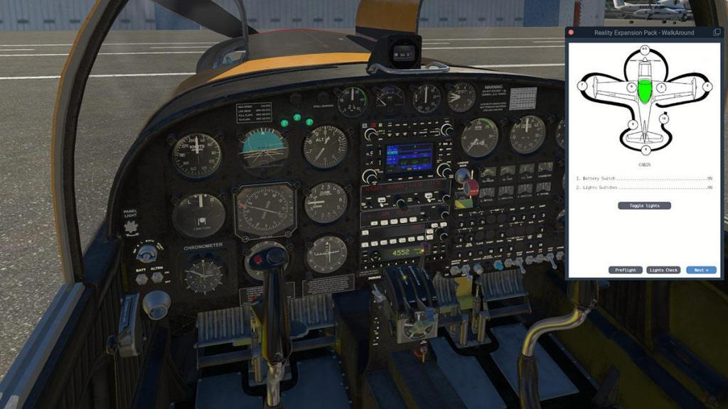 SF-260D_REP 6.jpg