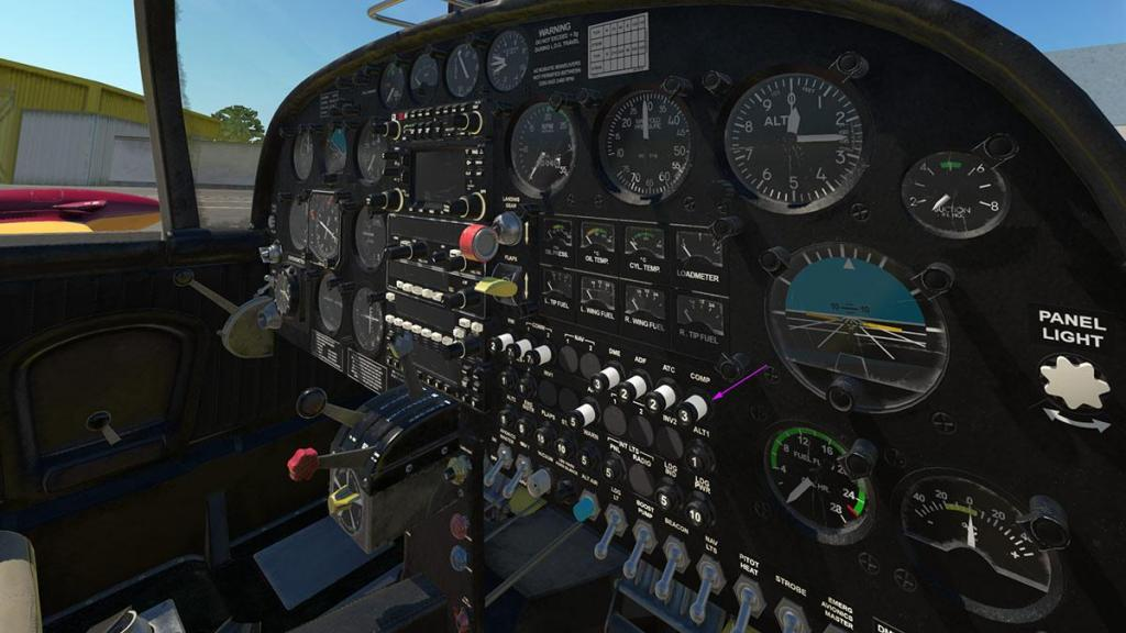 SF-260D_Instrument panel 3.jpg