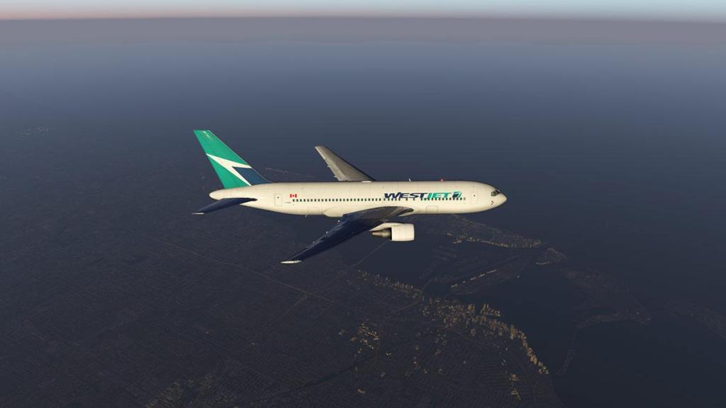 B767 Flight 3.jpg