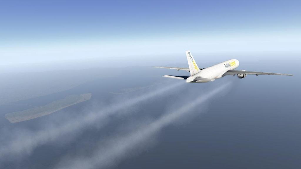 BSS B777 Flying 11.jpg