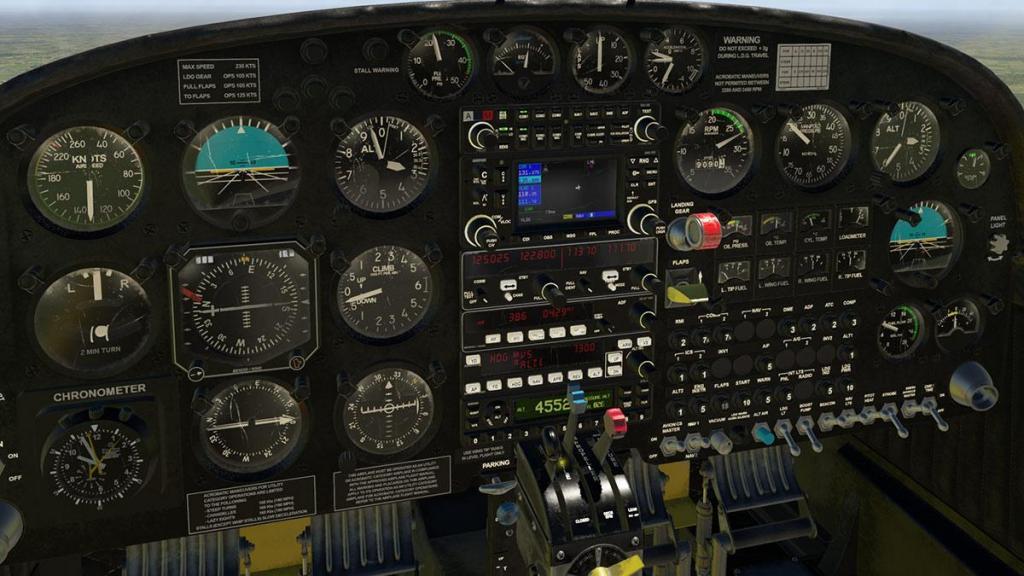 SF-260D_Fly 16.jpg