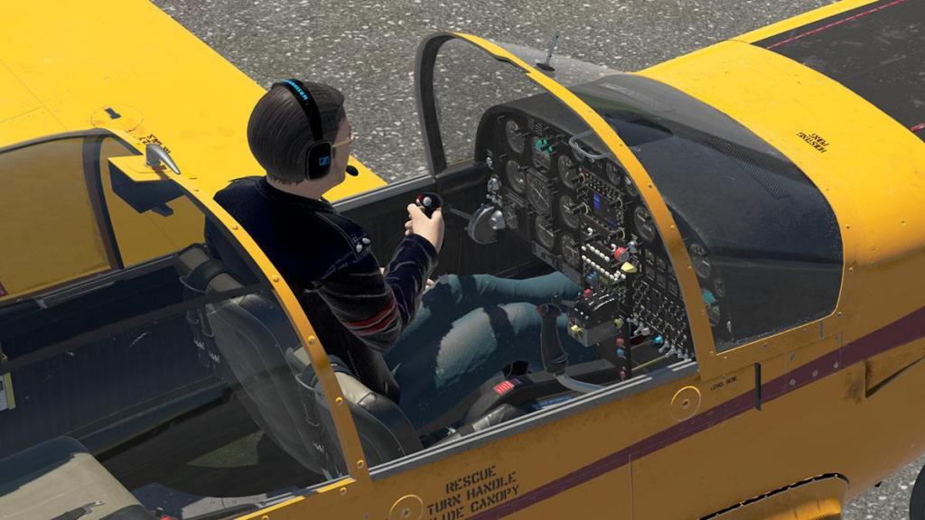 SF-260D_Fly 2.jpg