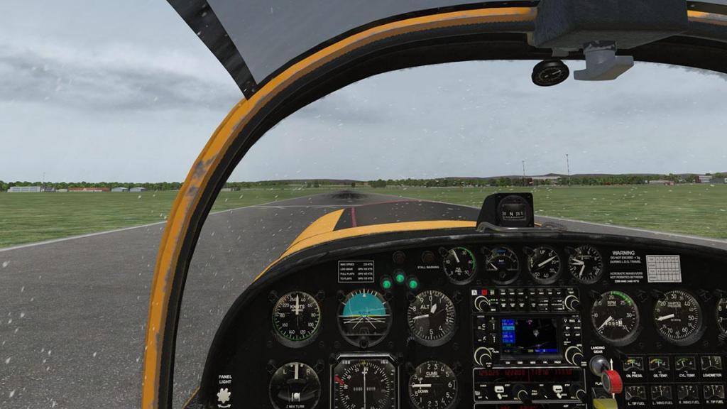 SF-260D_Rain 1.jpg
