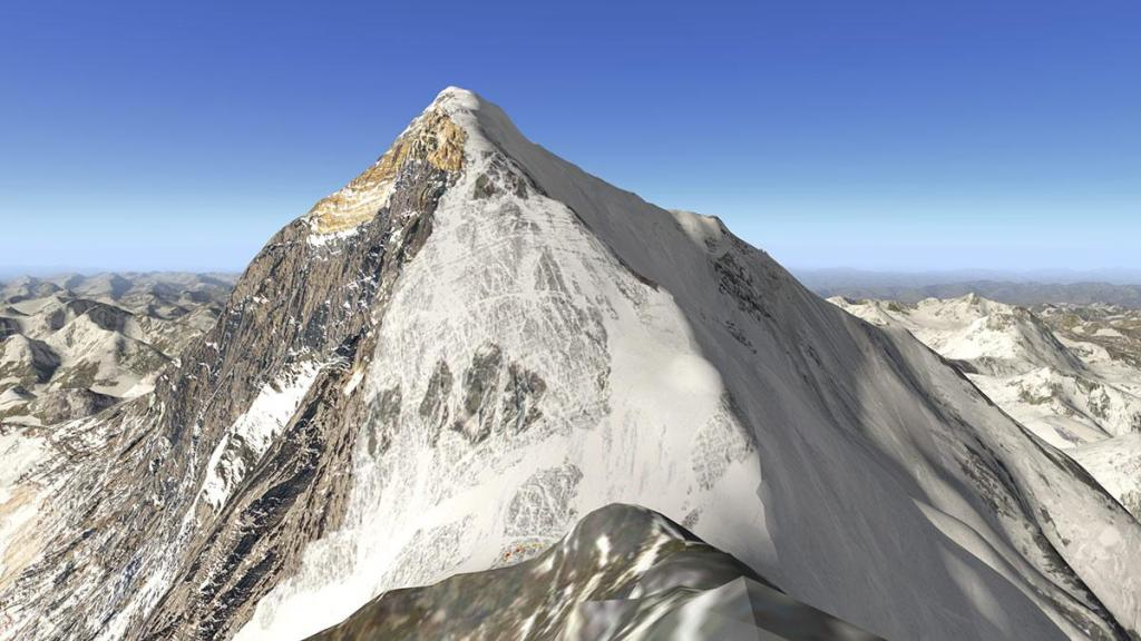 Mt Everest_Detail 9.jpg