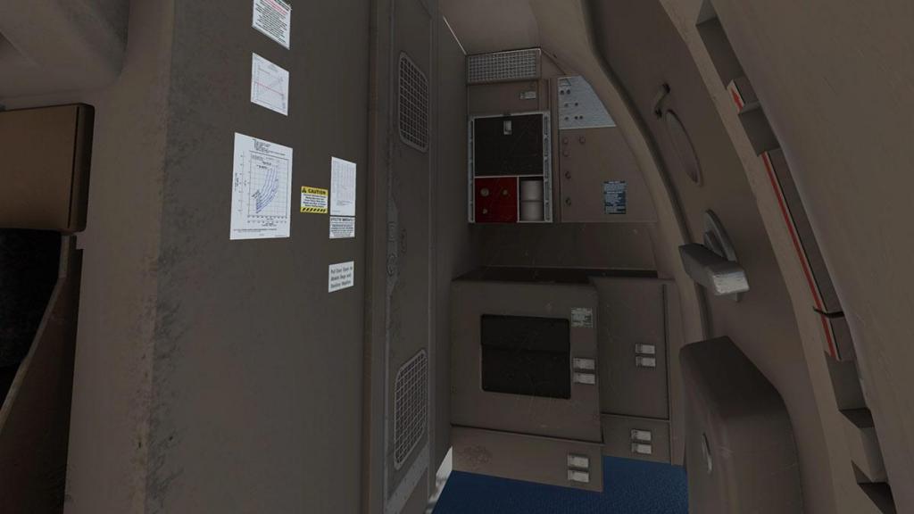 767-300F_Head 12.jpg