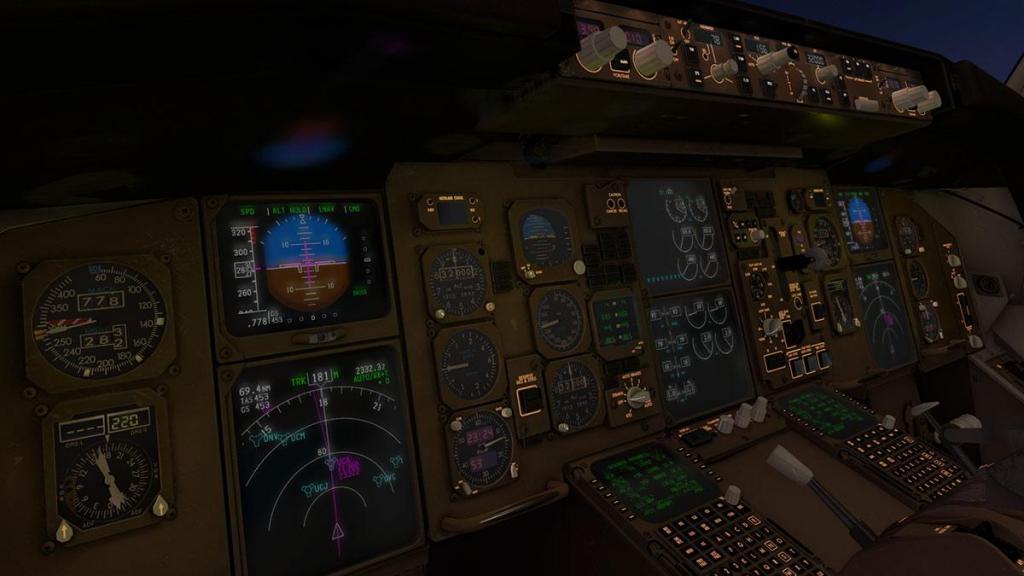B767 Flight 8.jpg