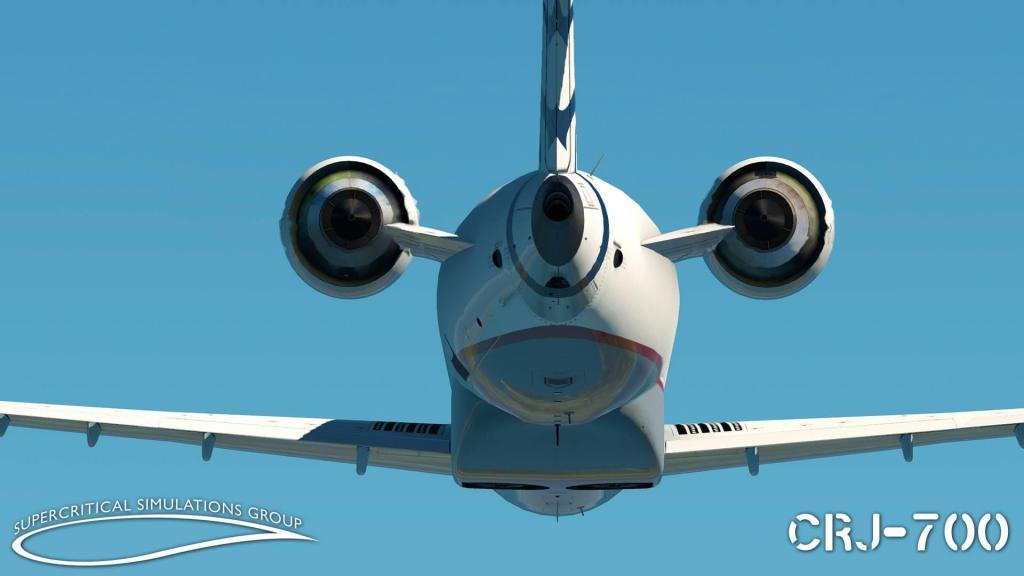 SSG CRJ-700 Image 29.jpg