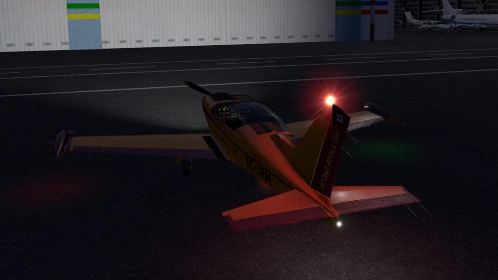 SF-260D_Iighting 6.jpg