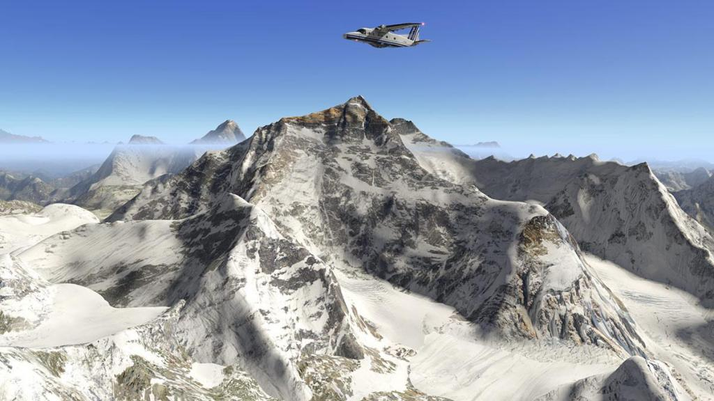 Mt Everest_Closeup 7.jpg