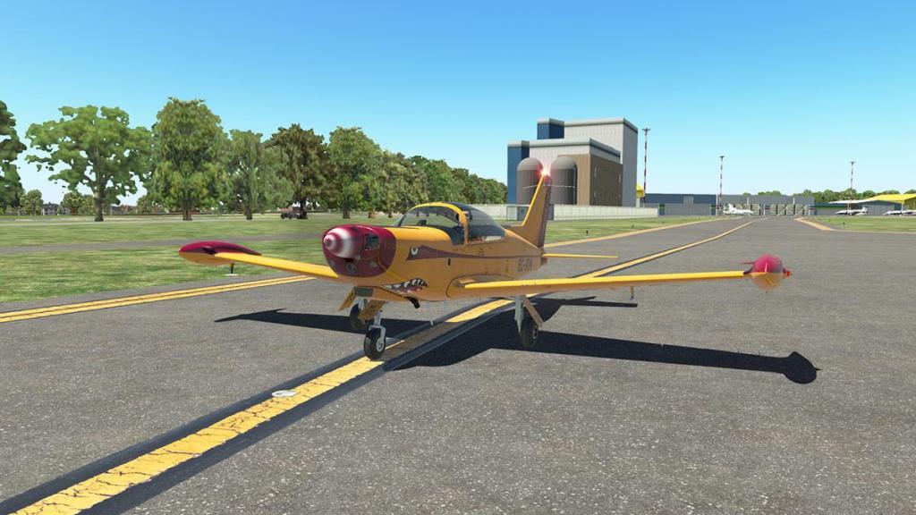 SF-260D_Fly 5.jpg