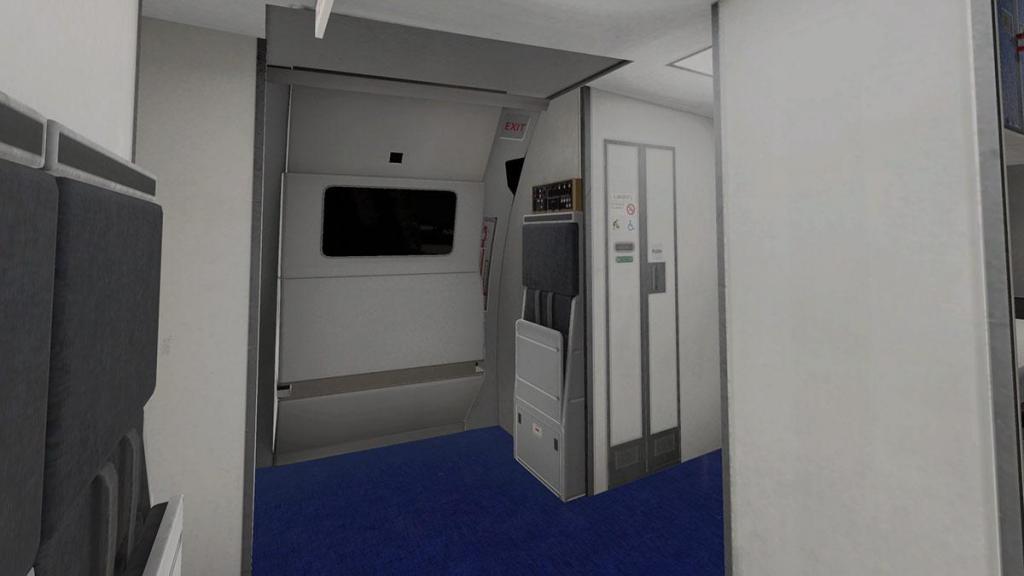 767-200ER_Cabin 9.jpg