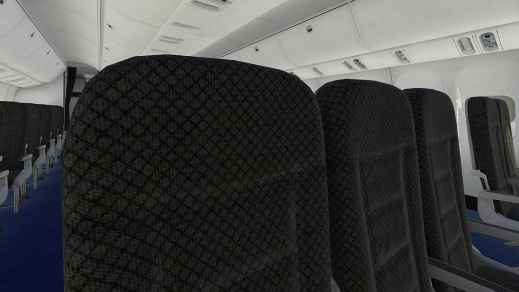 767-200ER_Cabin 6.jpg