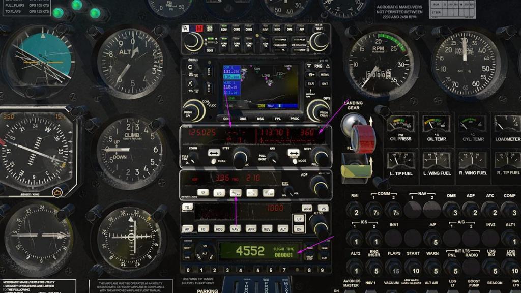 SF-260D_Instrument Avionics 2.jpg