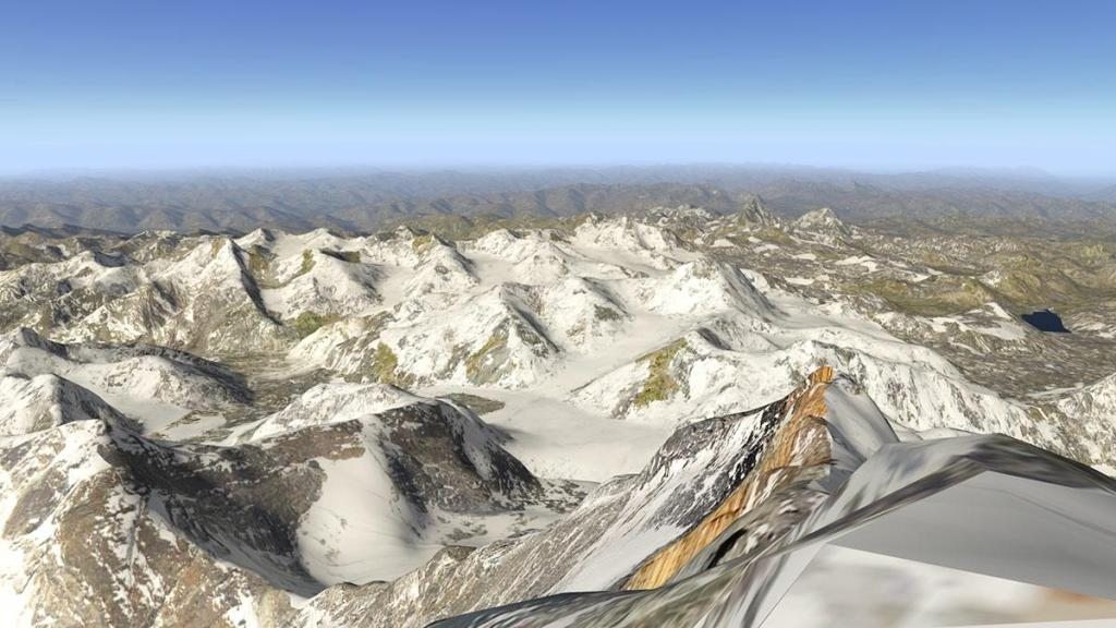 Mt Everest_Detail 13.jpg