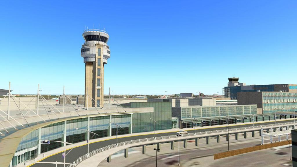 CYUL - Montreal Terminal 14.jpg