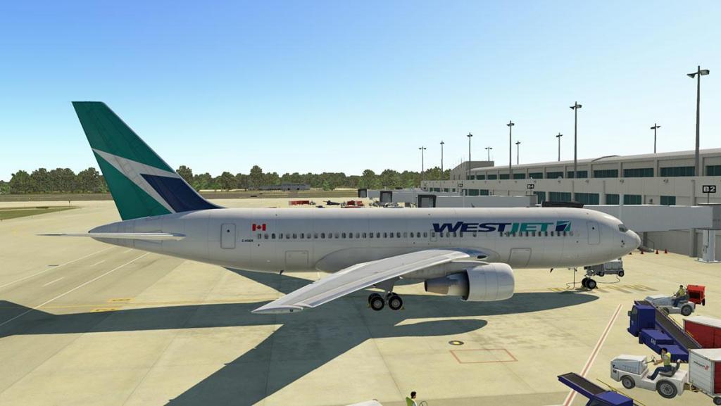 767-200ER_Overview 5.jpg