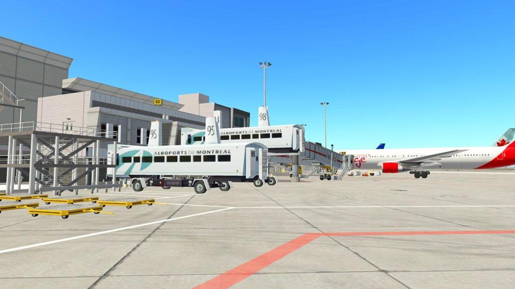 CYUL - Montreal Terminal 8.jpg