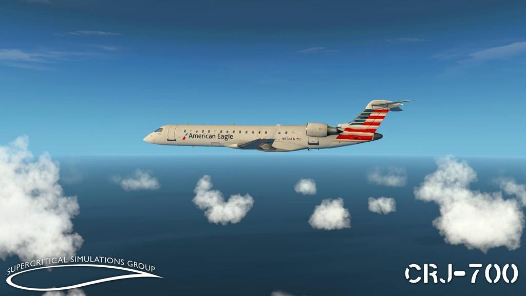 SSG CRJ-700 Image 10.jpg