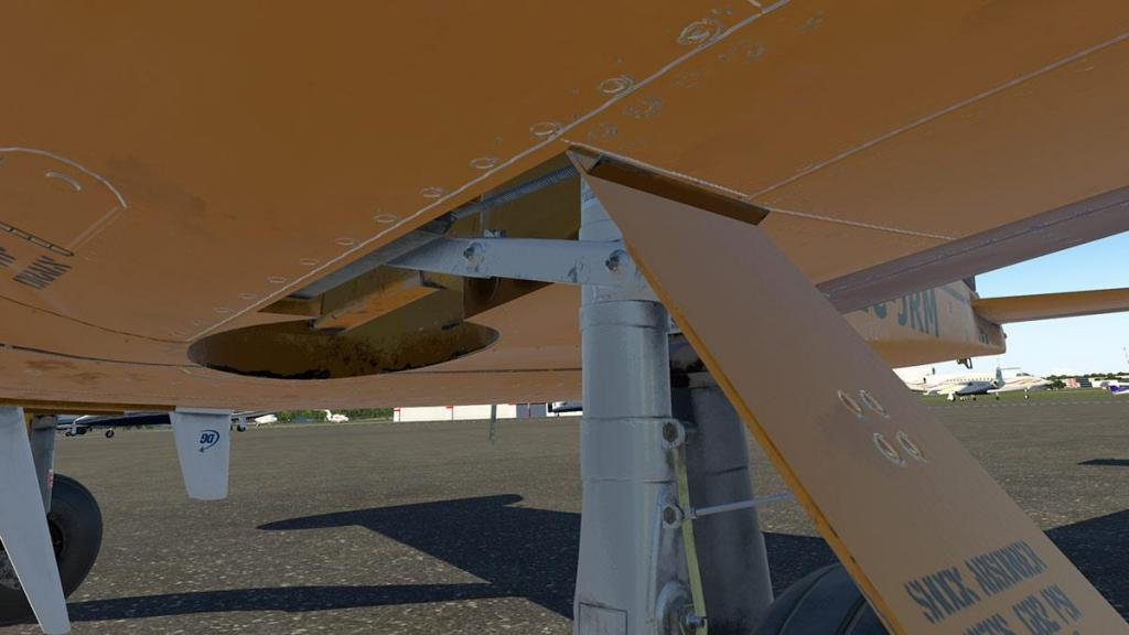 SF-260D_Detail 7.jpg