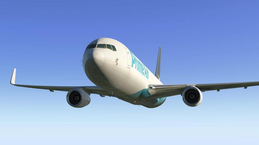 767-300F_Head 1.jpg
