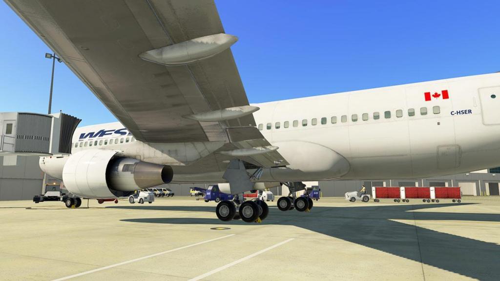 767-200ER_Overview 6.jpg