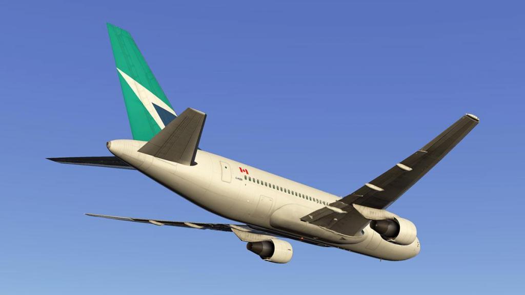 B767 Flight 4.jpg