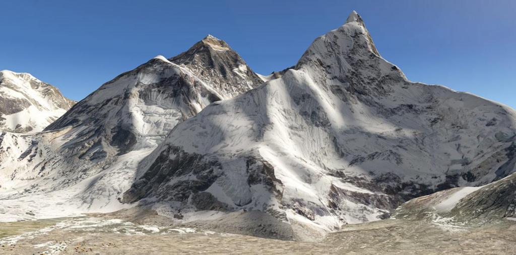 Everest Final.jpg