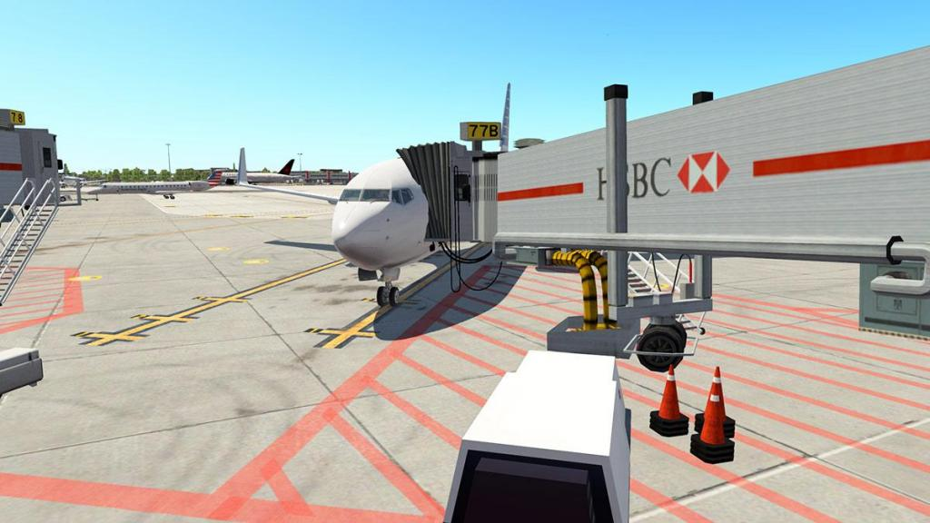 CYUL - Montreal Terminal 22.jpg