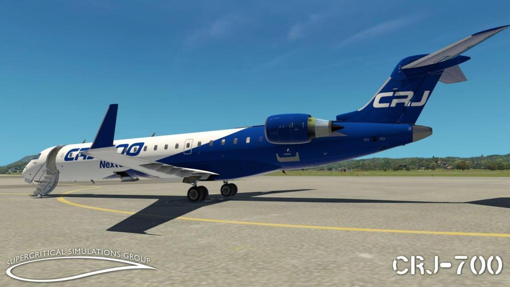SSG CRJ-700 Image 7.jpg