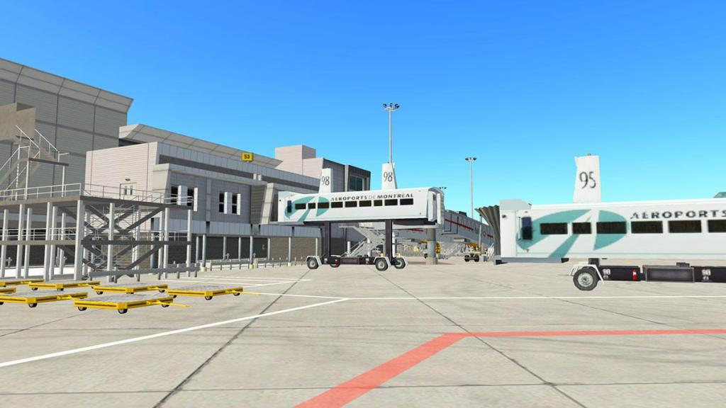 CYUL - Montreal Terminal 7.jpg