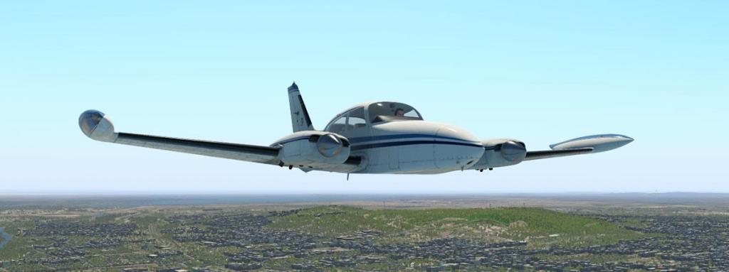 Milviz Cessna 310R_Head 5 LG.jpg