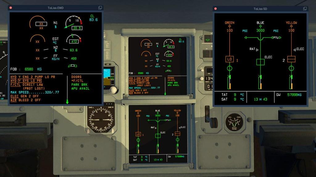 A319_v1_2_ECAM 5.jpg
