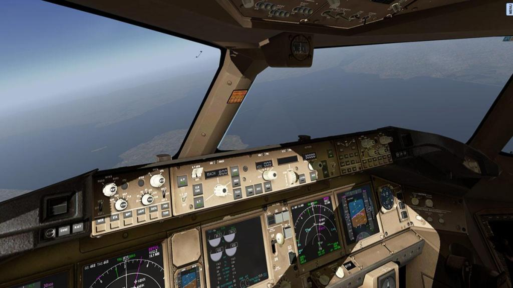 BSS B777 Flying 1.jpg