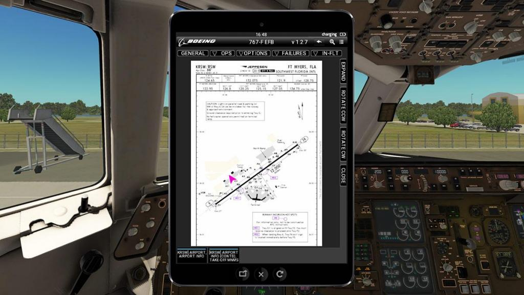767-300F_Menu 6.jpg