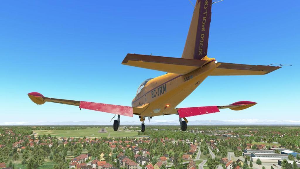 SF-260D_Fly 21.jpg