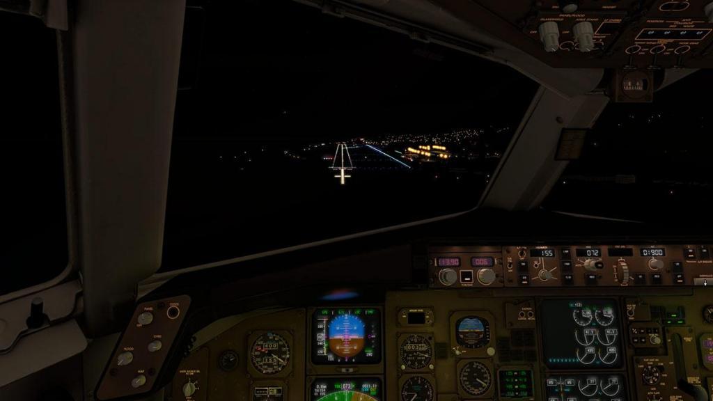 B767 Flight 16.jpg