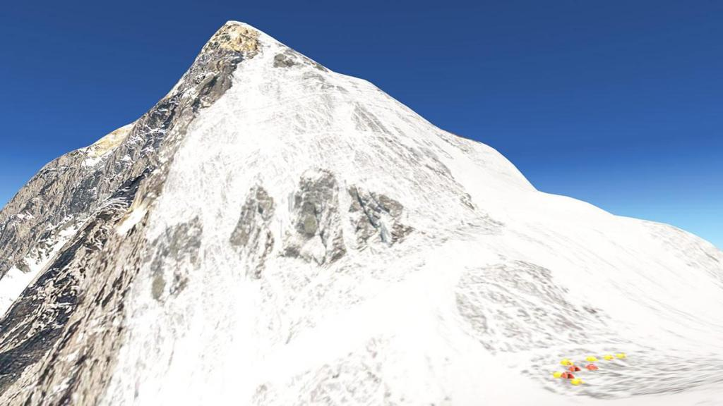 Mt Everest_Detail 18.jpg