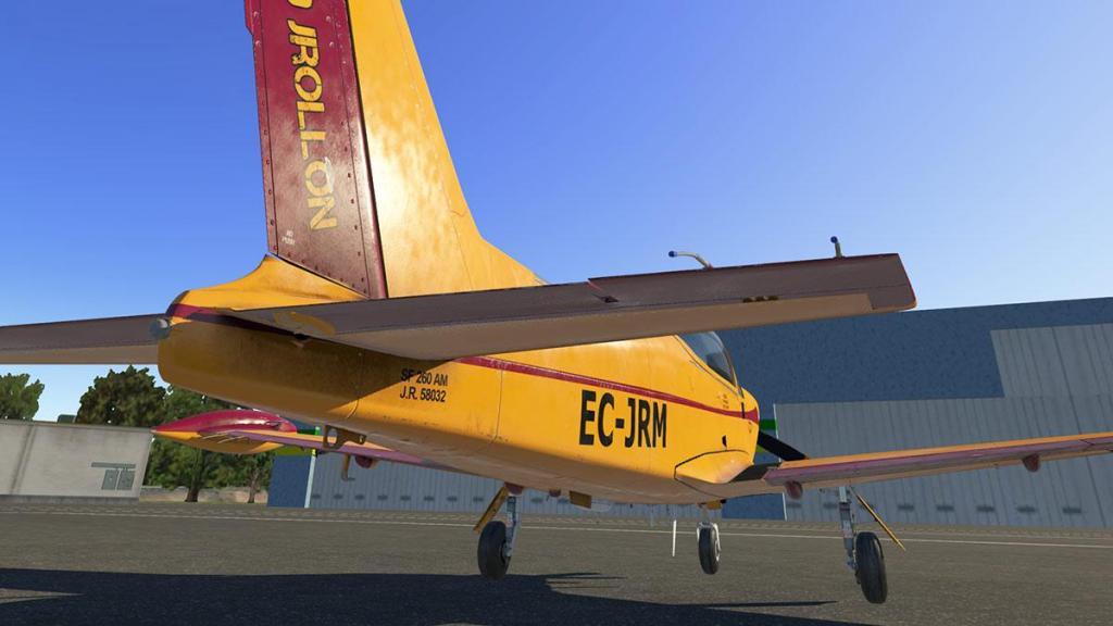 SF-260D_Detail 12.jpg